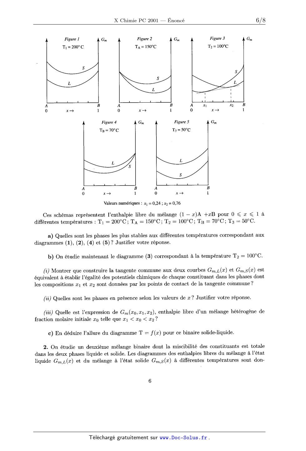 Ausgezeichnet Schaltpläne Und Diagramme Galerie - Elektrische ...