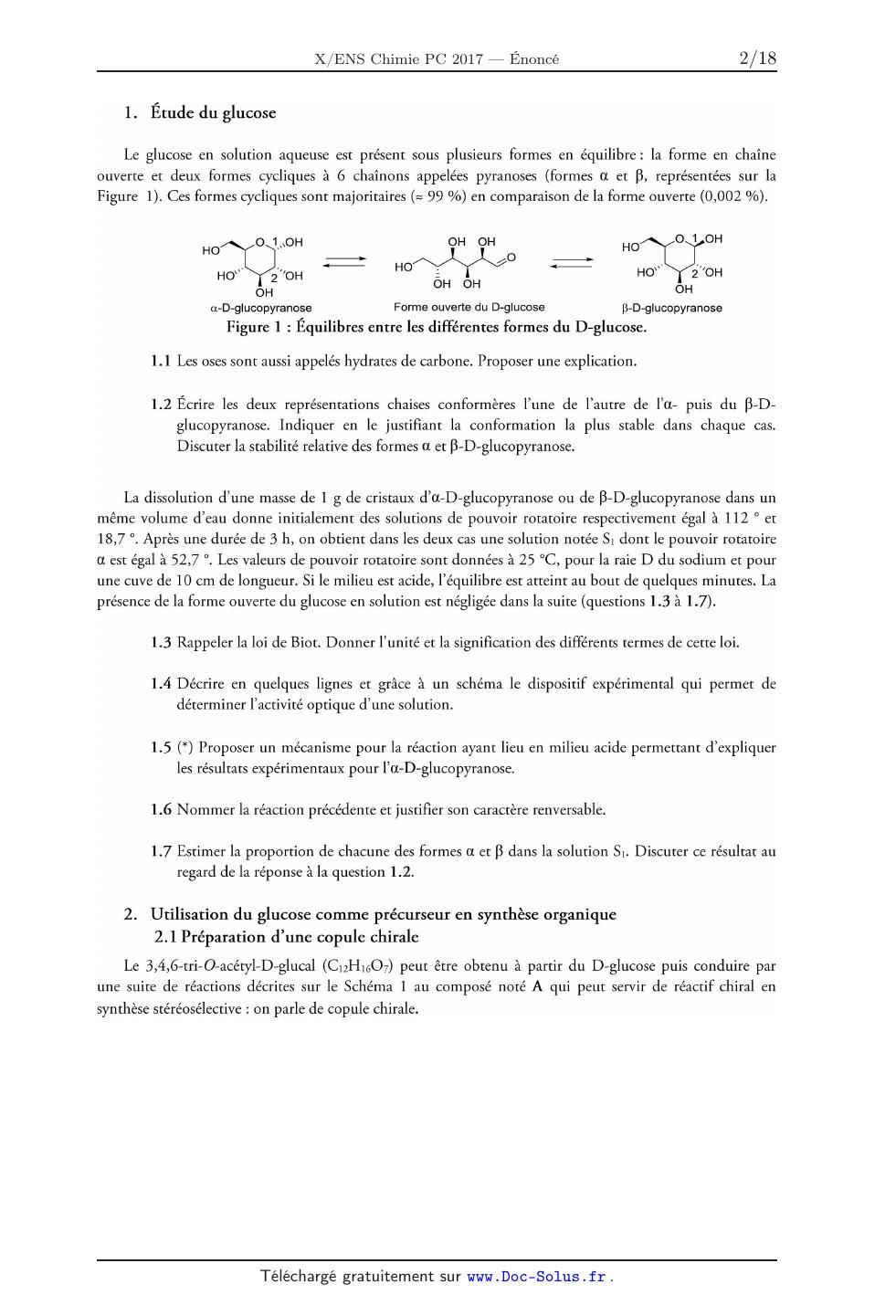 polarimètre de laurent schéma